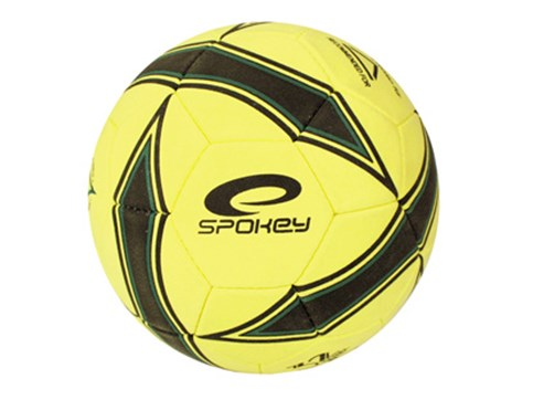 Futbola bumba Spokey Indoor Club